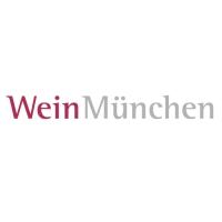 Wein-Muenchen_logo_9126