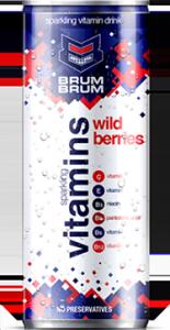 brumbrum_can