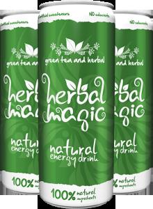 herbal-green-3