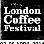 lcf_logo_with_date__gallery_image