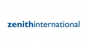 Zenith-International