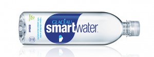AM_glaceau_smartwater