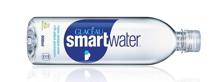 coca cola great britain to launch glac u00e9au smartwater database logon failed crystal report database logon failed crystal reports asp net