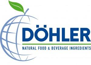 RZ_Logo_4c_Doehler_0111