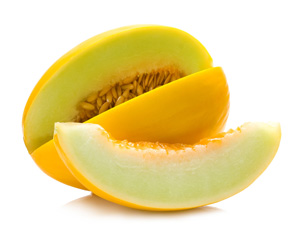 yellow_melon