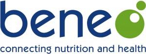 Beneo_Logo