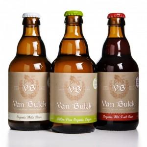 drinkpreneur_van-bulck-all-bottle-800x800