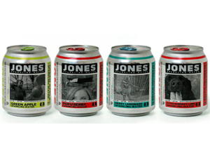 jones-sparkling-water