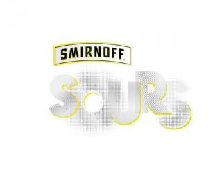 Sours Logo