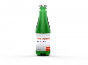 Sidel_Beer_Bottle_PET_HighRes
