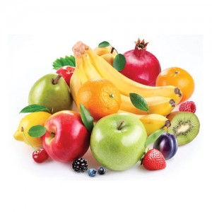 BestFruits_article