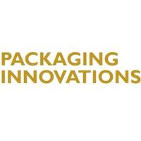 packaging_innovations_logo_neu_6058