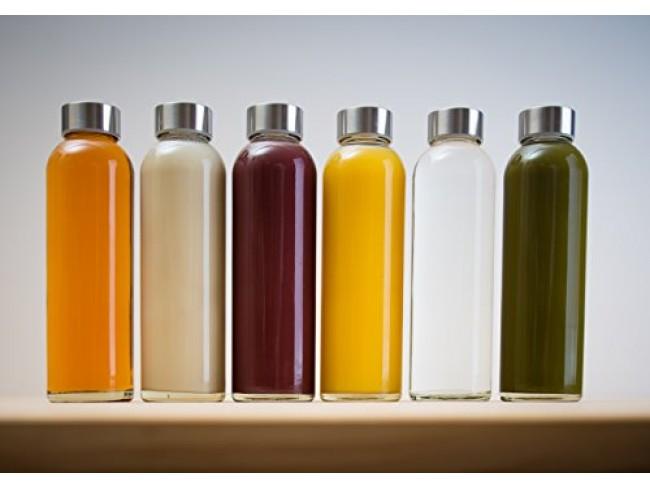 epica-18-oz-glass-beverage-bottles-set-of-6-2-650x489