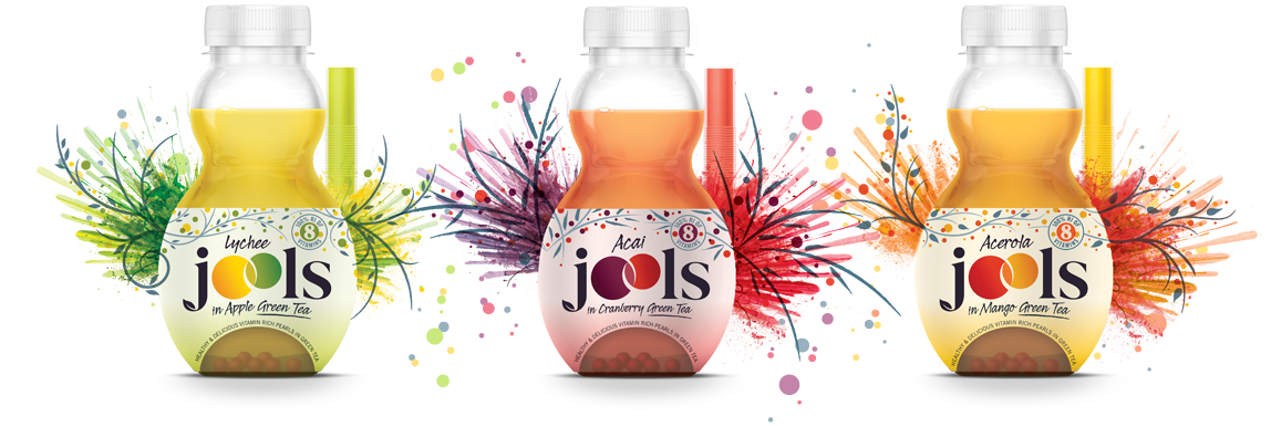 Jools insights on DrinkPreneur Live 2015 competition