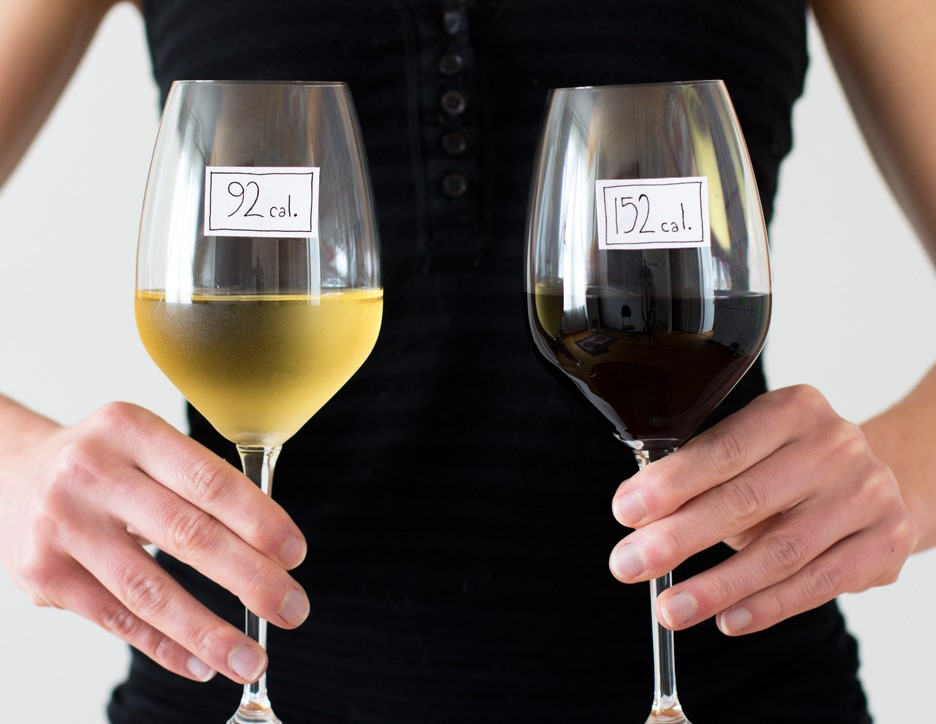 The Wines Consumers Are Seeking