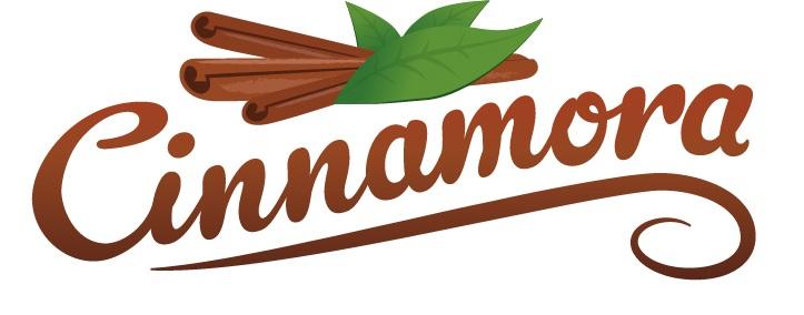 Cinnamora