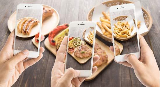 Millennials revolutionizing trends