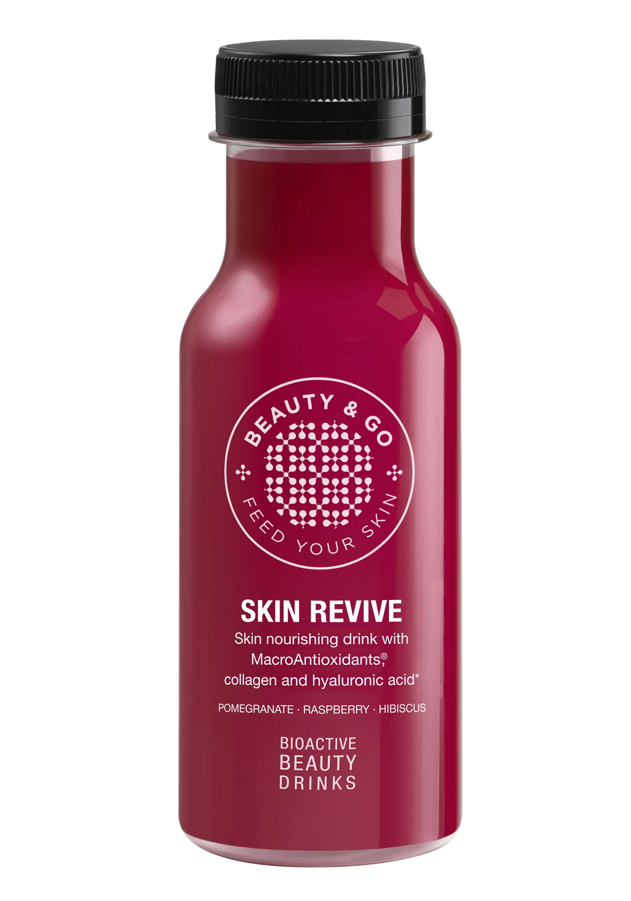 BEAUTY&GO Skin Revive
