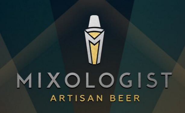 Mixologist - An Artisan Beer With Cocktail Twist