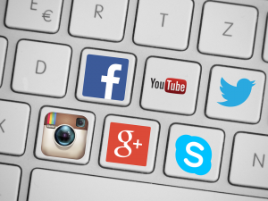 Millennials revolutionizing trends – How Social Media turned consumers into producers