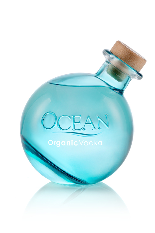 Ocean-vodka-image-Copy