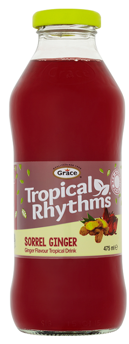 tropical_rhythms_-_sorrel_ginger