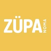 Sonoma Brands Launches New Brand Züpa Noma