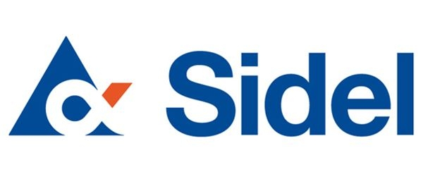 Sidel Insights on Holistic Approach to Installation of Lines