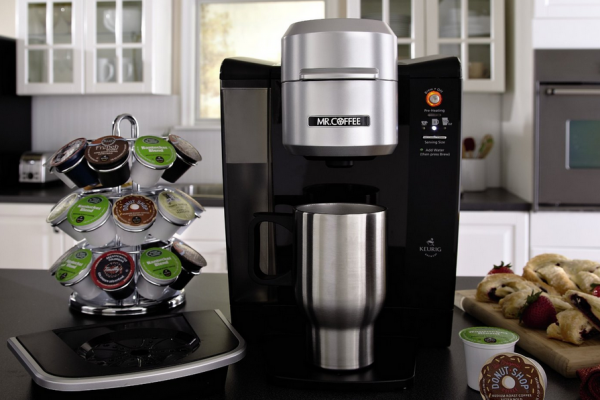 Starbucks and anheuser busch to launch teavana ready to for Jarden consumer solutions
