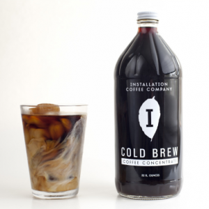 Top 5 Cold Brew Coffee Brands 2016