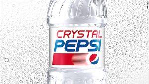 drinkpreneur_151208102912-crystal-pepsi-
