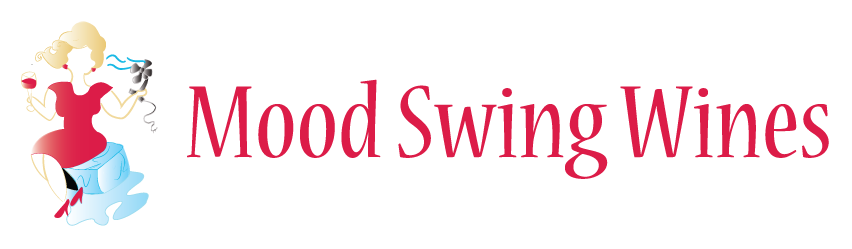 Celebrate Menopause with a Glass of Mood Swings Wines