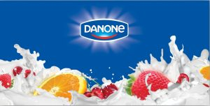 Packaged Facts: The Genius of Danone's Pricey WhiteWave Acquisition