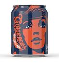 Drink No Evil With Karma Cola