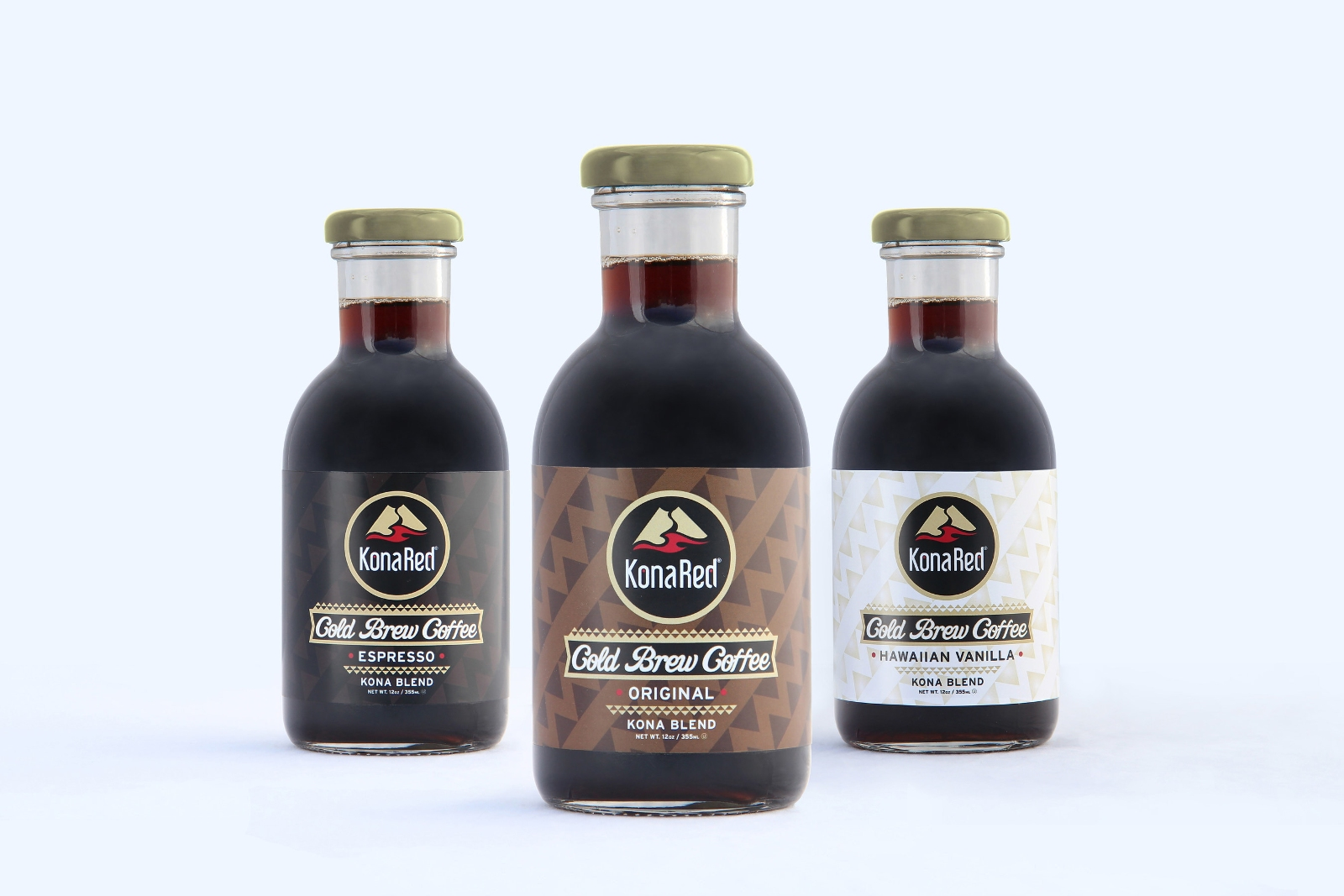 Success Prompts Addition of Two New Cold Brew Coffee Products
