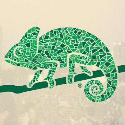 Chameleon Cold-Brew Lands Top Spot on the 2016 Inc. 5000 List