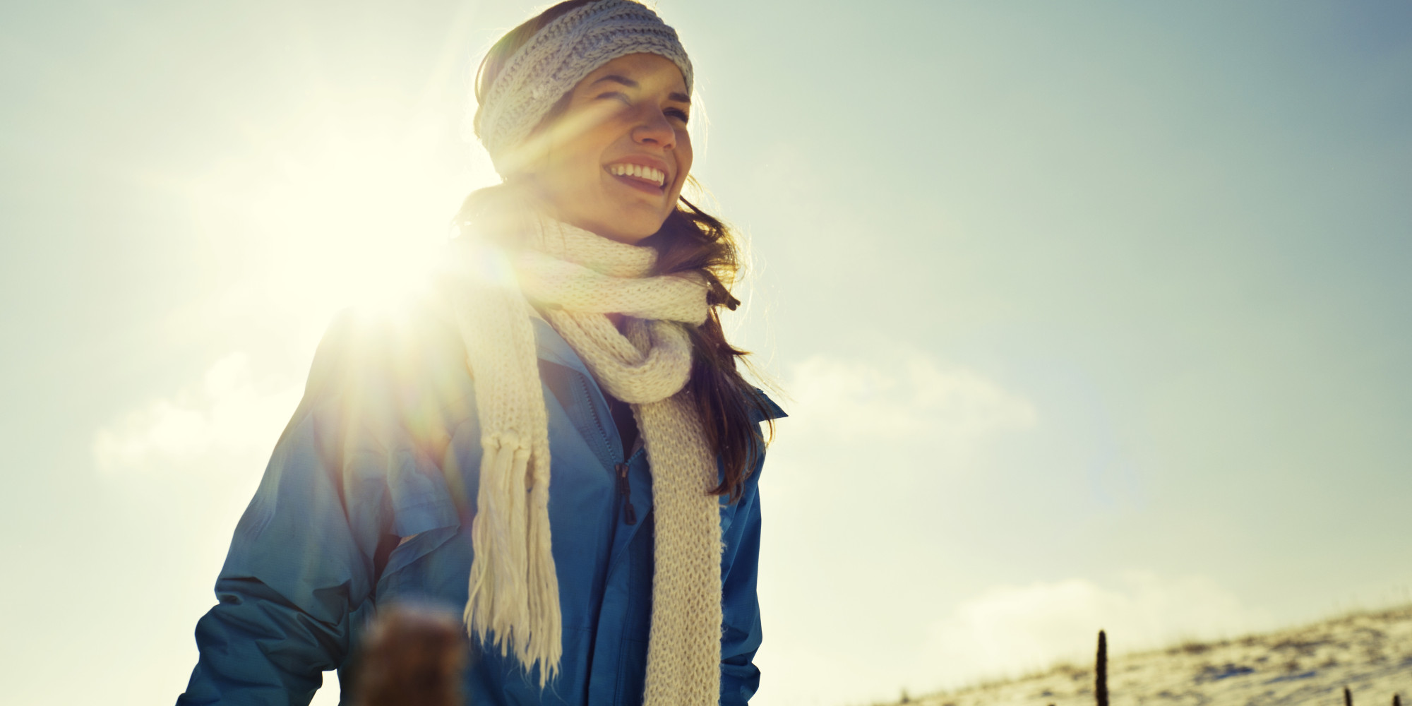 Keep Health In Mind As Cold Creeps Closer