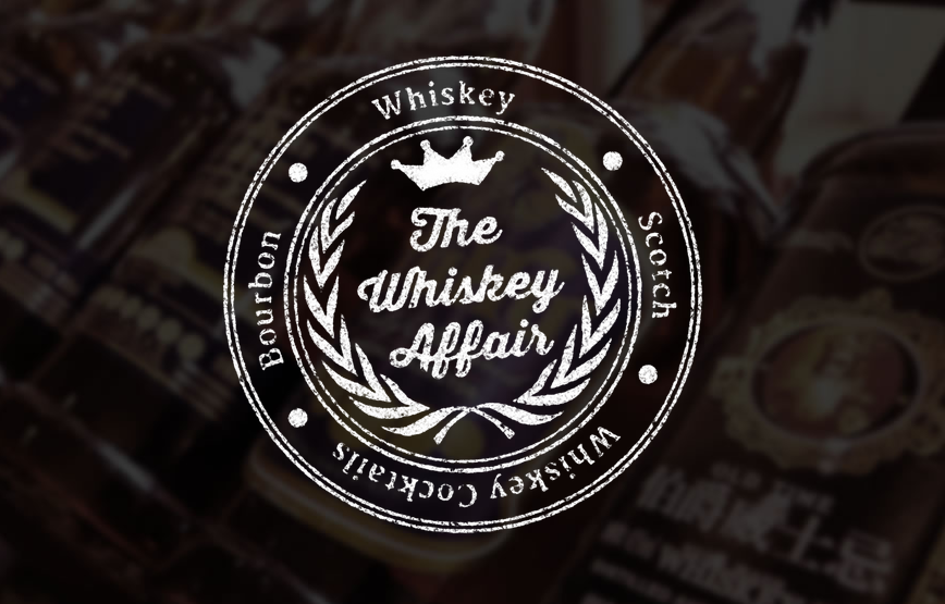 The Whiskey Affair: Reading