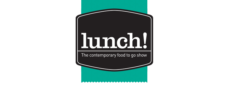 The Lunch Exhibition: From Coconut to Natural Live Cultures