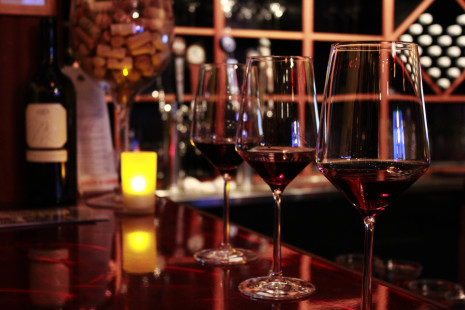 Modest Growth of Alcohol Sales is Predicted in HoReCa