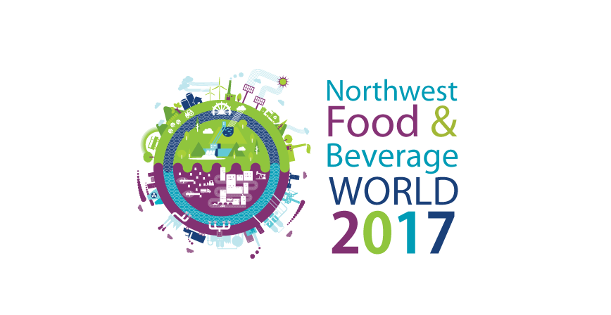 Northwest Food and Beverage Manufacturers EXPO