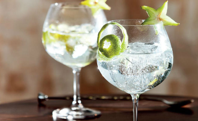 Gin Market Is Expected To Expand In India Until 2025