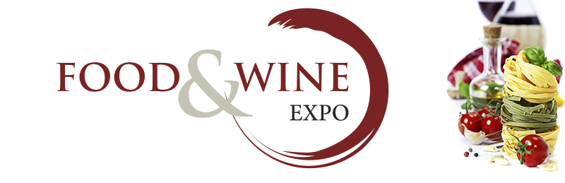 Food And Wine Expo 2017