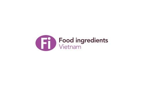 Fi Vietnam 2018