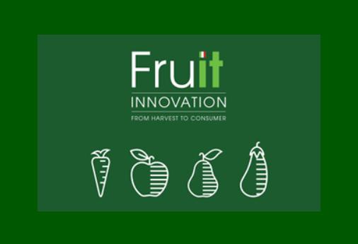 Fruit Innovation 2017