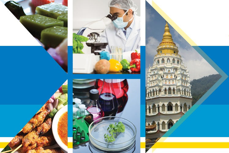 4th Asia-Pacific International Food Safety Conference