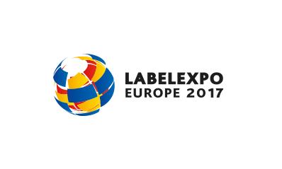 Labelexpo Europe 2017