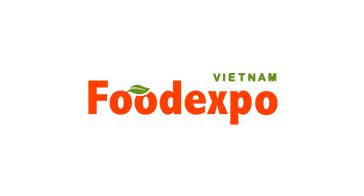 Vietnam Foodexpo 2016