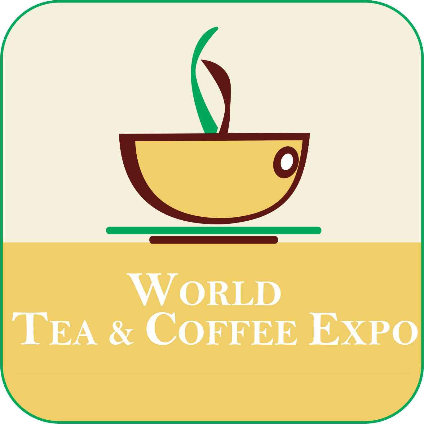 Global Expo On Tea & Coffee Comes Back To Mumbai