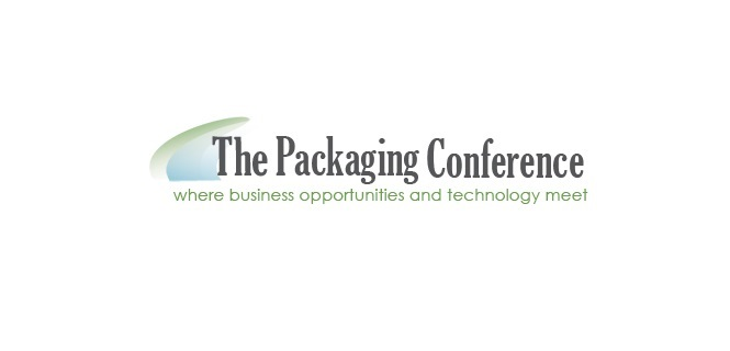 The Packaging Conference 2017